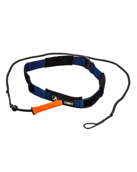 ARMSTRONG Ultimate Waist Wing Leash