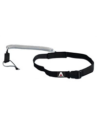 ARMSTRONG 2019 Waist & Ankle Coil Leash