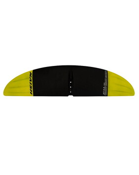 NAISH 2020 High Aspect Jet Surf Front Wing