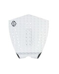 SHAPERS Performance Tail Pad