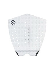 SHAPERS 2019 P1 Performance Tail Pad