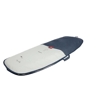 MANERA Wing Board Cover