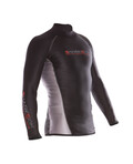 SHARKSKIN Thermal Chillproof Mens