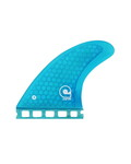 CURVE Hexcore Future Fins (Single / Twin)