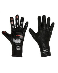 O'NEILL FLX 2mm Winter Gloves