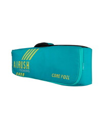 AIRUSH 2018/19 Core Foil Carry Bag