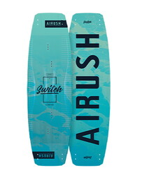 AIRUSH 2020/21 Switch V10