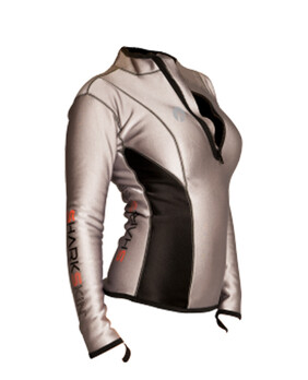 SHARKSKIN Thermal Chillproof Climate Control Womens