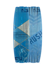 AIRUSH 2017 Livewire - Twin Tip Kiteboard
