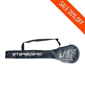 STARBOARD 3-Piece Paddle Bag