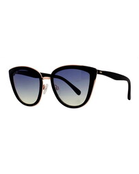 MOANA ROAD Greta Garbo Sunnies