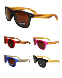 MOANA ROAD 50/50 Sunglasses