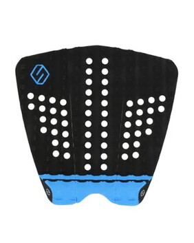 SHAPERS Performance II Tail Pad