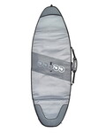 CURVE SUP Board Bag - Compact