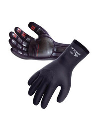 O'NEILL SLX 3mm Winter Gloves