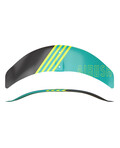 AIRUSH 2018 Core Foil Front Wing - Standard