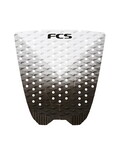 FCS Traction Kolohe Tail Pad