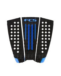 FCS Traction Julian Tail Pad