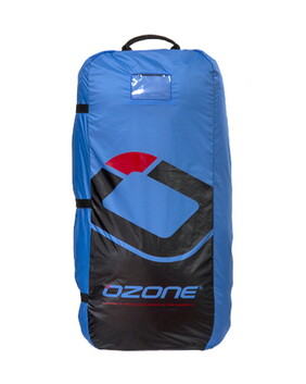 OZONE Compressor Kite Bag - Water Kite