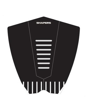 SHAPERS Athlete Series Tail Pad - Matt Banting