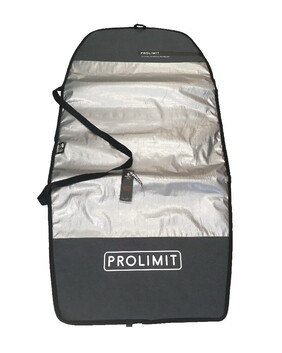 PROLIMIT Wing Board Cover
