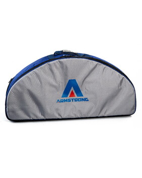 ARMSTRONG Foil Carry Bag ( Size S & L )