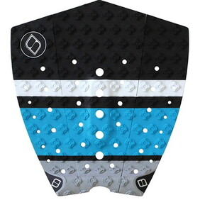 SHAPERS Fusion Tail Pad