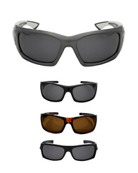 SEASPECS AFloat Sunglasses