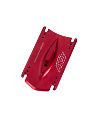 AXIS 2019/20 Base Plate / Foil Mount