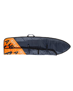 AIRUSH Surf Bag - Single