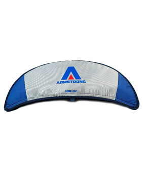 ARMSTRONG Foil Wing Bag (All sizes)