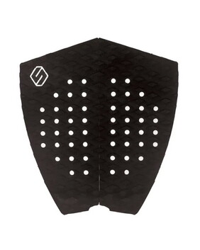 SHAPERS Performance 1pc Tail Pad