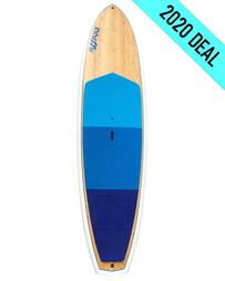ASSAULT 2020 SUP Board