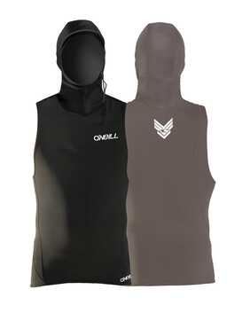 O'NEILL Thermal Neo Hooded Vest