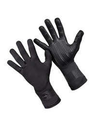 O'NEILL Psychotech 1.5mm Winter Gloves