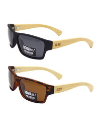 MOANA ROAD Tradies Sunnies