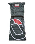 OZONE Kompressor Kite Bag - Closed Cell