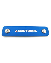 ARMSTRONG 2019 Ultralight Footstrap