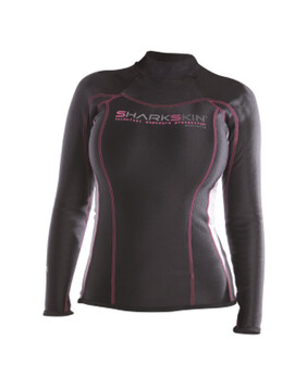 SHARKSKIN Thermal Chillproof Womens
