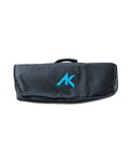 AK 2019 Foil Travel Bag