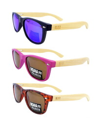 MOANA ROAD Kids 50/50 Sunnies
