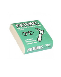 MATUNAS Surf Wax - Cool