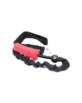 AIRUSH Short Harness Leash