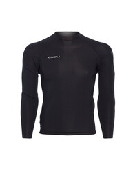 O'NEILL Hyperfreak Crew Long Sleeve Mens