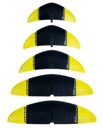 NAISH 2020 Jet Surf Front Wing