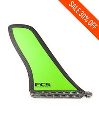 FCS Slater Trout 8.5'' US Fin